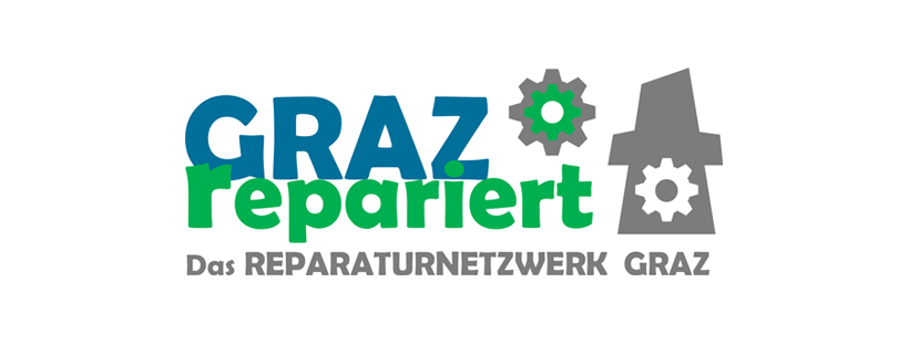 Graz repariert, Graz repair cafes where to fix broken appliances