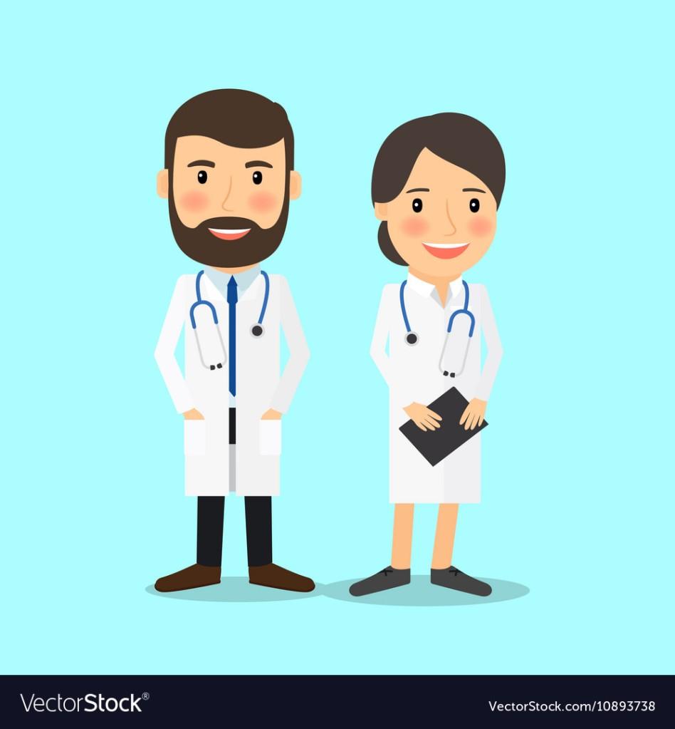 Finding a doctor / dentist in Graz – My Graz